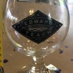 Paint Your Pint Night at Edward Teach Brewery